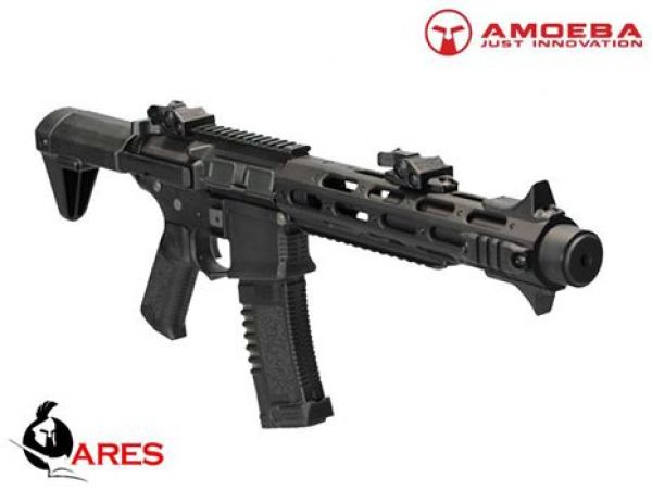 020mag com Airsoft Magazine: This is the Badger, this is the